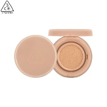 3CE Glow Cushion SPF50+ PA+++ 15g*2ea