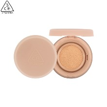 3CE Soft Matte Fit Cushion SPF45 PA++ 15g*2ea