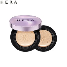 HERA UV Mist Cushion Ultra Moisture SPF34 PA++ 15g*2ea