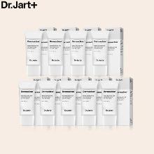 DR.JART+ Dermaclear Hand Sanitizer Gel Package 9items,Beauty Box Korea