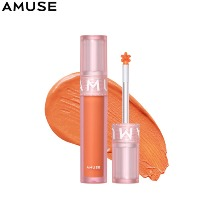 AMUSE Soft Cream Cheek 3g,AMUSE