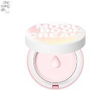 CHOSUNGAH TM Moolboon Cream Peach Edition SPF50+ PA++++ 14g