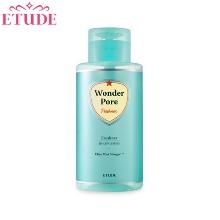ETUDE HOUSE Wonder Pore Freshener 500ml