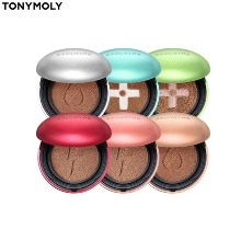 TONYMOLY The Shocking Cushion 15g
