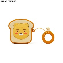 KAKAO FRIENDS Yumyum Airpods Case 1ea