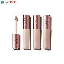 THE SAEM Studio Concealer SPF30 PA++ 5.5g