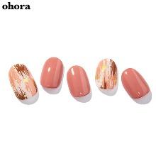 OHORA Nails 1Set [Drawing]