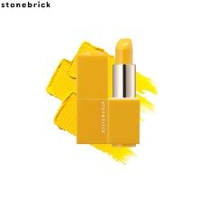 STONEBRICK Mix Pigment Lip Stix 3.5g