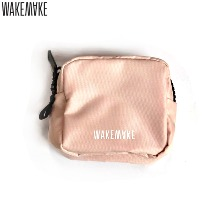 WAKEMAKE Pouch 1ea
