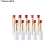 THE FACE SHOP Fmgt Ink Sheer Matte Lipstick 4.8g