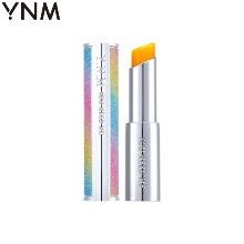 YNM Rainbow Honey Lip Balm 3.2g