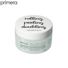 PRIMERA Rolling Peeling Doubling Cleasing Balm 80ml
