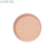 LANEIGE Neo Cushion Glow SPF50+ PA+++ Refill 15g [Online Excl.]