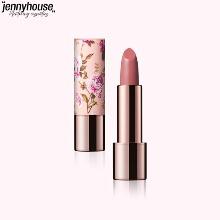 JENNYHOUSE Vintage Lux Lipstick 3.5g