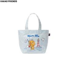 KAKAO FRIENDS Marine Mini Bag 1ea