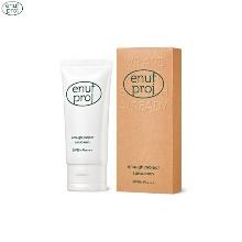 ENOUGH PROJECT Sunscreen SPF50+ PA++++ 50ml