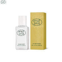 ENOUGH PROJECT All-in-One Essence 75ml