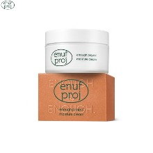 ENOUGH PROJECT Moisture Cream 100ml