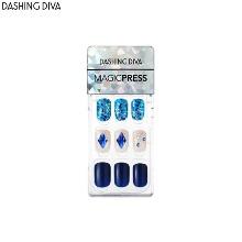 DASHING DIVA Magic Press 1ea [Chameleon]