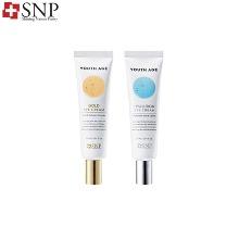 SNP Youth Age Eye Cream 25ml
