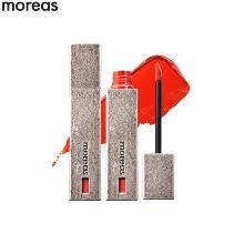 MOREAS Power Lip Matte 6.5g