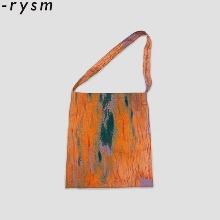 RYSM Orange River Rysm Bag 1ea,Beauty Box Korea,Other Brand,Others