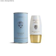 CHALLANS DE PARIS Creme Solaire De Stella SPF50+ PA++++ 45g