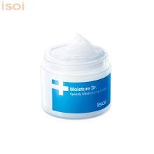 ISOI Moisture Dr. Speedy Moisturizing Cream 70ml