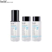 BELIF Aqua Bomb Mist 60ml*3ea