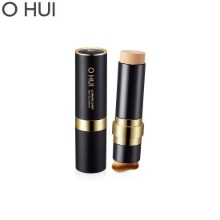 OHUI Ultimate Cover Stick Foundation SPF50+ PA +++ 15g
