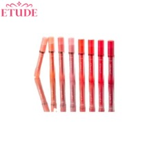 ETUDE HOUSE Glass Rouge Tint 3.2g