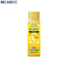 MELANO CC Anti-Spot Whitening Lotion 170ml