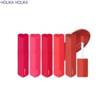 HOLIKA HOLIKA Heartcrush Jelly Velvet Tint 2.8g
