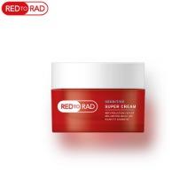 RED TO RAD Sensitive Super Cream 50ml