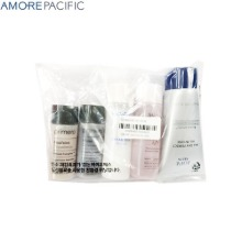 [mini] AMOREPACIFIC Base Set 5items,Beauty Box Korea,AMOREPACIFIC,AMOREPACIFIC