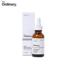 THE ORDINARY 100% Plant Derived Hemi Squalane 30ml,Beauty Box Korea, The Ordinary,The Ordinary