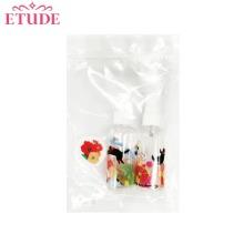 ETUDE HOUSE Skin Care Bottle 3pcs,Beauty Box Korea