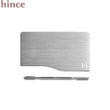 HINCE New Depth Eyeshadow Blending Palette,Beauty Box Korea,HINCE,Cosmax Inc.