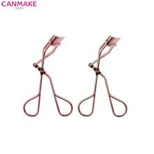 CANMAKE Original/Wide-Fit Curler 1ea