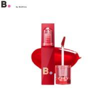 B BY BANILA Color Splash Water Tint  4.3g