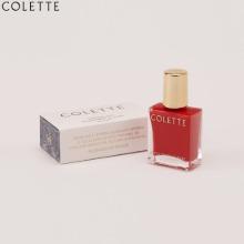 COLETTE Stylo Encre A Levre 8.5g