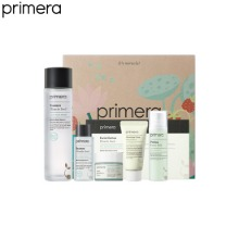 PRIMERA Miracle Seed Essence Special Set 6items