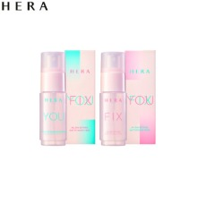 HERA Fix You 30ml*2ea
