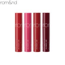 ROMAND Juicy Lasting Tint 5.5g [Sparkling Juicy]