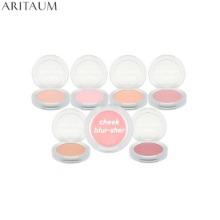 ARITAUM Cheek Blur-Sher 5.8g