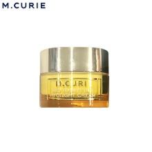 [mini] M.CURIE Nice To Meet Dew Hydlight Cream 10ml,Beauty Box Korea