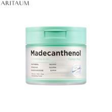 ARITAUM Madecanthenol Toner Pad 60ea 200ml
