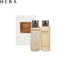 [mini] HERA Signia Trial Kit 2items,Beauty Box Korea,HERA,AMOREPACIFIC