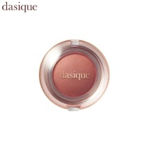 DASIQUE Jelly Blusher 4.8g