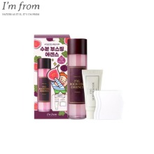 I'M FROM Fig Boosting Essence Special Set 3items [I'M FROM X DOENDA Limited Edition]